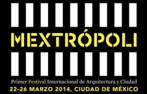 El festival se celebrará del 22 al 26 de marzo en distintos escenarios de la ciudad