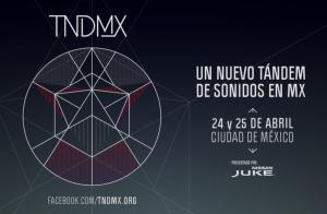 Cortesía: TNDMX