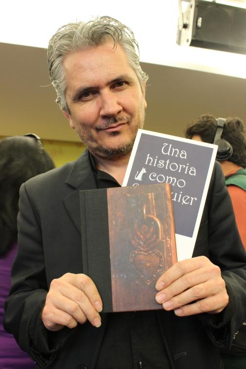 Carlos Avilez