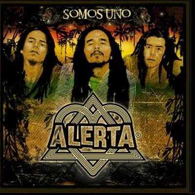 CORTESÍA_disqueria-t.blogspot.mx