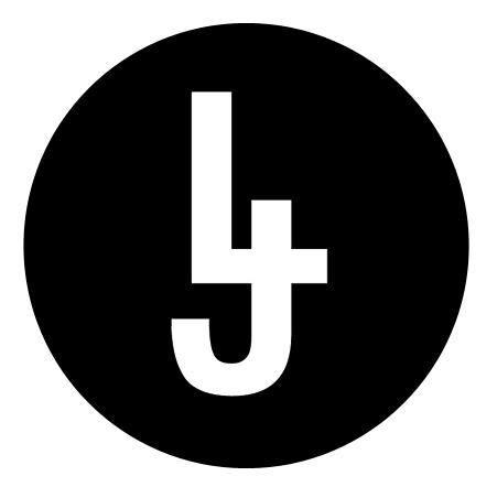 Little Jesus / Facebook de Little jesus