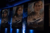 Premiere Noe, 2014