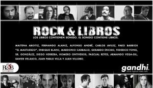 Imagen: www.rocksto.com.mx