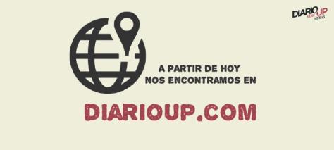 diarioup.com